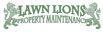 Lawn Lions Property Maintenance